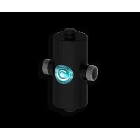 Фильтр-сепаратор Север-FS/25