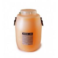 Антифриз для систем отопления DIXIS-30, 50 литров
