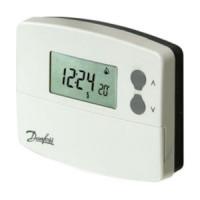 Беспроводной комнатный термостат TP5001A-RF