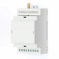 Блок дистанционного управления котлом Proterm GSM-Climate ZONTH-1V eBus