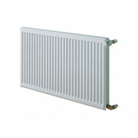 Стальной панельный радиатор Kermi FKO 10 0309/Размер: 300*900*61