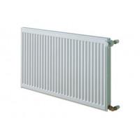 Стальной панельный радиатор Kermi FKO 22 0404/ Размер: 400*400*100mm