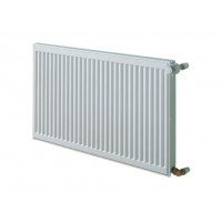 Стальной панельный радиатор Kermi FKO 33 0404/Размер: 400*400*155