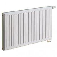 Стальной панельный радиатор Kermi FTV 11 0404 /Размер: 400*400*61