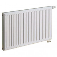 Стальной панельный радиатор Kermi FTV 12 0307/Размер: 300*700*64