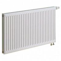 Стальной панельный радиатор Kermi FTV 12  0506/Размер: 500*600*64