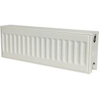 Стальной панельный радиатор Kermi FKO 33 0206/Размер: 200*600*155mm