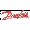 Автоматика для котлов Danfoss