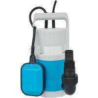 Дренажный насос Waterstry WTS 250