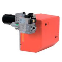 """Газовая горелка F.B.R. GAS X4 CE TC + R. CE D1""""- S (MODAL 163,186)"""