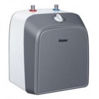 Электрический водонагреватель Haier ES10V-Q2(R)