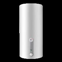 Электрический водонагреватель ES15V-E1(R)