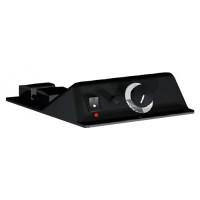 Комплект панели управления нагревом для Comfort