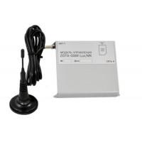 Модуль ZOTA GSM Lux/MK
