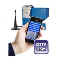 Модуль ZOTA GSM Pellet/Стаханов