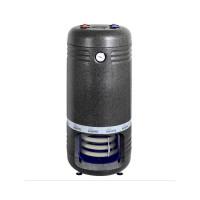 Накопительный водонагреватель косвенного нагрева Kospel SWR-100