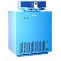 Напольный газовый котел Buderus Logano G334-73 WS (отд. секциями)