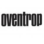 Насосные группы Oventrop