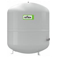 Расширительный  бак для отопления Reflex NG 50