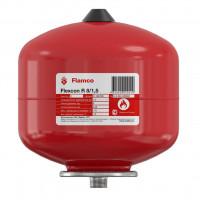 Расширительный бак Flexcon  R 8
