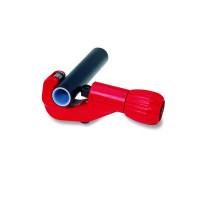 Телескопический труборез Rothenberger TUBE CUTTER 35.6-35 мм