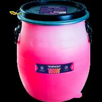 Теплоноситель THERMAGENT-65 (Этиленгликоль) 45 кг