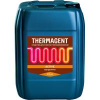 THERMAGENT Active средство для промывки теплообменников и систем 10кг