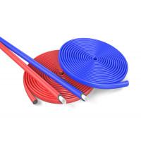 Трубка Energoflex® Super Protect 15/4 красный